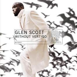 Without Vertigo 1999 Glen Scott