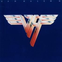 Van Halen II 2004 Van Halen
