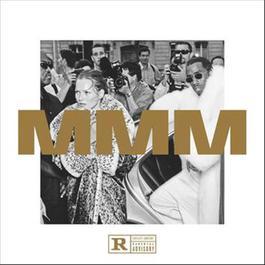 ฟังเพลงอัลบั้ม MMM