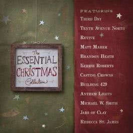 The Essential Christmas Collection 2010 Various Artists