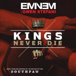 ฟังเพลงอัลบั้ม Kings Never Die
