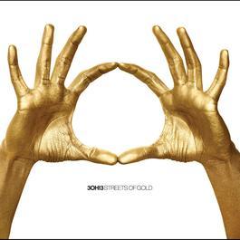 เพลง 3OH!3