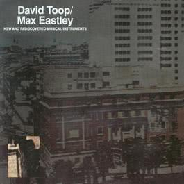 New And Rediscovered Musical Instruments 2009 David Toop
