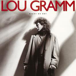 Ready Or Not 2010 Lou Gramm