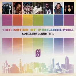 The Sound Of Philadelphia: Gamble & Huff's Greatest Hits 2008 Various Artists
