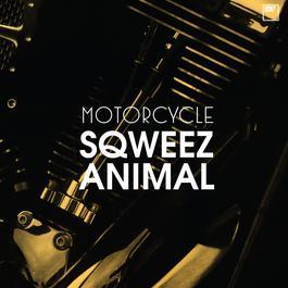 ฟังเพลงอัลบั้ม Motorcycle