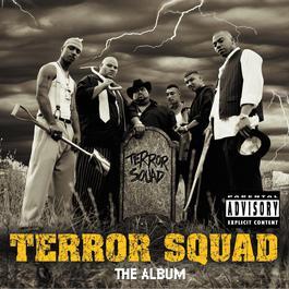 Terror Squad 2009 Terror Squad