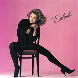 Belinda 2003 Belinda Carlisle
