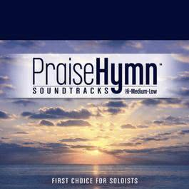 Take You Away (As Made Popular By Kerrie Roberts) [Performance Tracks] 2011 Praise Hymn Tracks