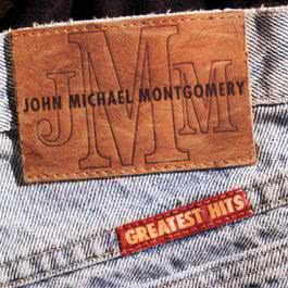 Greatest Hits 2009 John Michael Montgomery