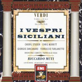 Verdi: I Vespri siciliani 1990 Chopin----[replace by 16381]