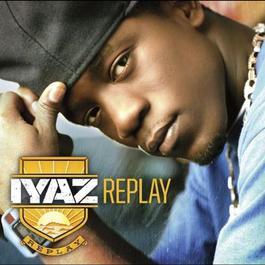 ฟังเพลงอัลบั้ม Replay