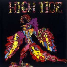 Sea Shanties/High Tide 2003 High Tide