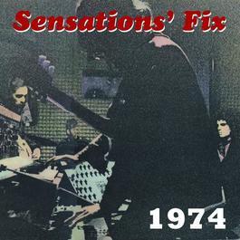 Sensations  Fix 2008 Sensations Fix