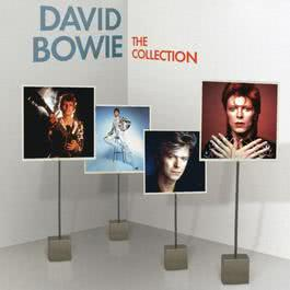 David Bowie - The Collection 2005 David Bowie