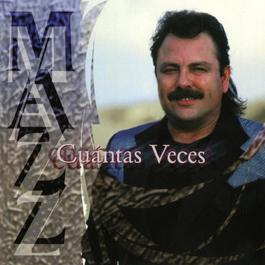 Cuantas Veces 2011 Mazz