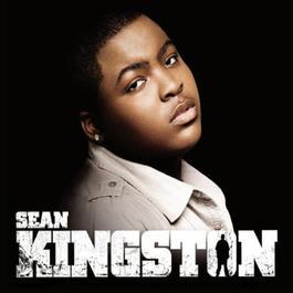 อัลบั้ม Sean Kingston