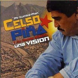 Una Visión 2003 Celso Pia y su Ronda Bogot