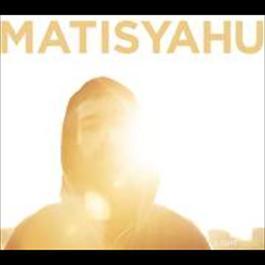 Light 2009 MatisYahu