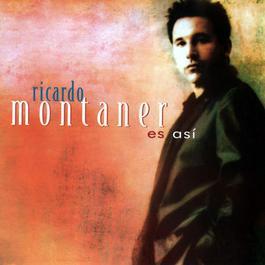 Es Así 2005 Ricardo Montaner