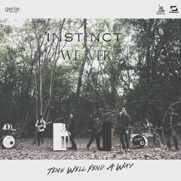อัลบั้ม โปรเจคพิเศษ Instinct & Weaver