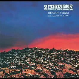 Deadly Sting 2013 Scorpions
