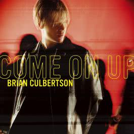 Come On Up 2003 Brian Culbertson