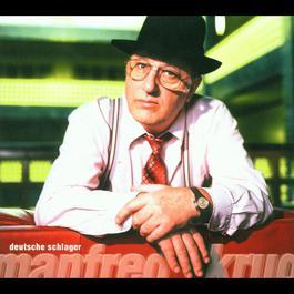 Deutsche Schlager 2004 Manfred Krug