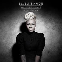 เพลง Emeli Sandé