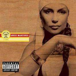 Take You Home (Internet Single) 2003 Angie Martinez; Kelis