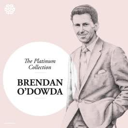 The Platinum Collection 2010 Brendan O'Dowda