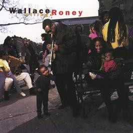 Village 2010 Wallace Roney