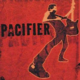 Pacifier 2002 Pacifier