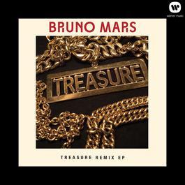 ฟังเพลงอัลบั้ม Treasure Remix EP