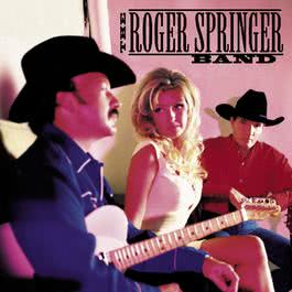 The Roger Springer Band 2010 The Roger Springer Band