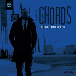 The Dude 2012 Chords