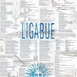 Ligabue [Remastered Version] 2009 Ligabue