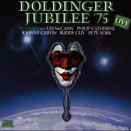 Doldinger Jubilee '75 2010 Passport