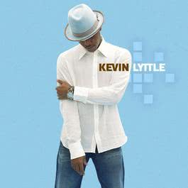 Kevin Lyttle (US Domestic release) 2004 Kevin Lyttle