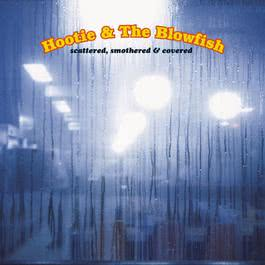 I Go Blind 2000 Hootie & The Blowfish