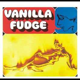 Vanilla Fudge 2007 Vanilla Fudge