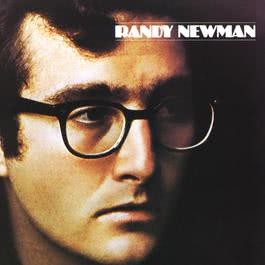 Randy Newman 2009 Randy Newman