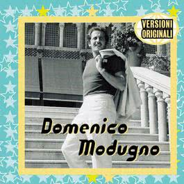 Domenico Modugno 2004 Domenico Modugno