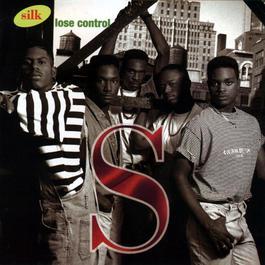 Lose Control 2009 Silk