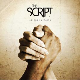 เพลง The Script