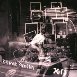 XO 1998 Elliott Smith
