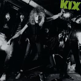 Kix 2009 Kix