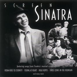 Screen Sinatra 2013 Frank Sinatra
