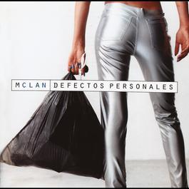 Defectos Personales 2005 M-Clan