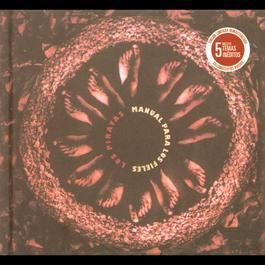 Manual para los fieles 2007 Los Piratas